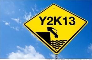 buzz-y2k13-blog