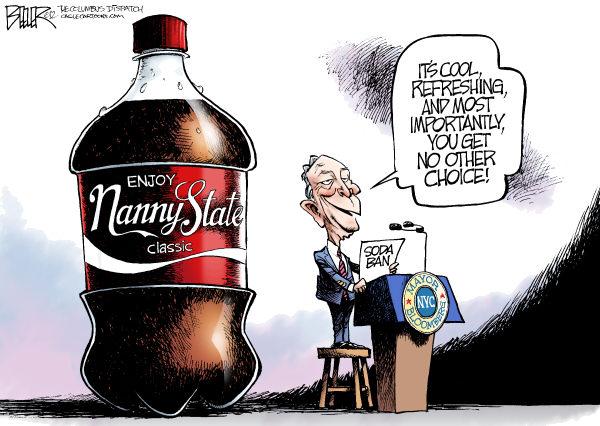 Image via conservativebyte.com