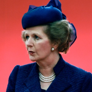 Margaret-Thatcher-hat