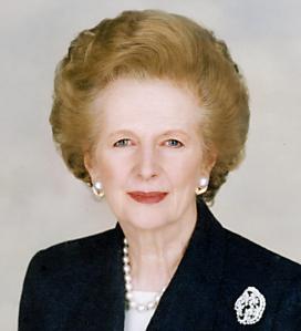 Margaret_Thatcher_cropped2
