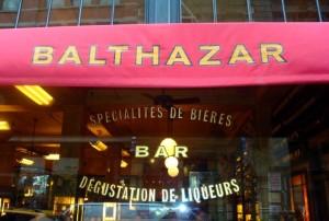 balthazar-1