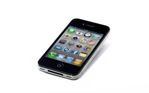 Iphone_4G