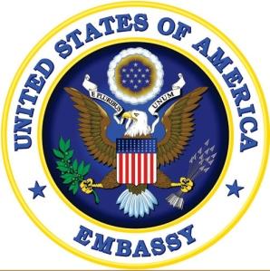 US_embassy_seal