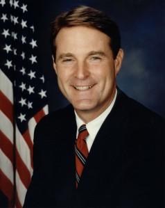 Image via en.wikipedia.org