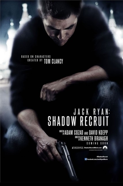 jack-ryan-shadow-recruit-poster_huge