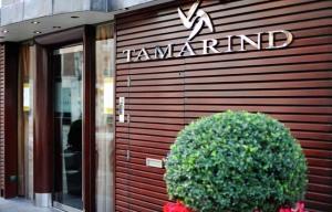 Tamarind-Restaurant-exterior