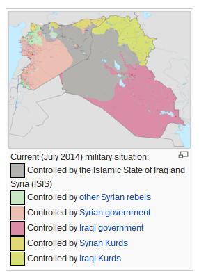 Image via wikipedia.com