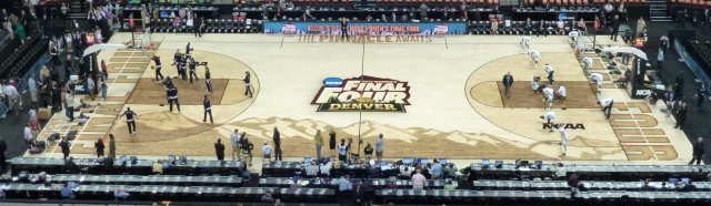 Floor_of_arena_2012_Final_Four_Denver