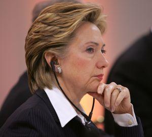 Msc_2005-Sunday-Hillary