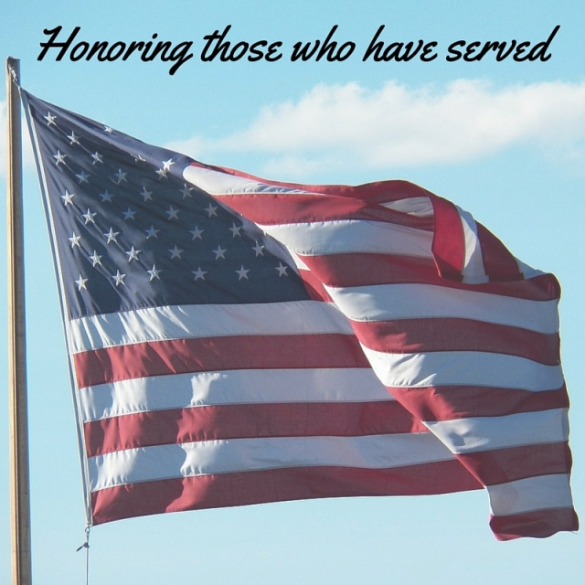 Remembering those who serve-2