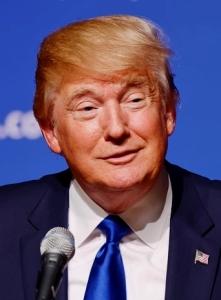 Donald_Trump_August,19_2014
