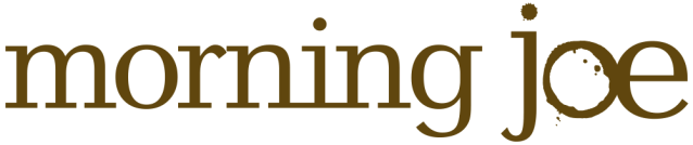 Logo_morningjoe
